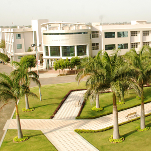 IES Group | Engineering college in MP | Top placement